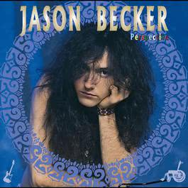 Perspective 2010 Jason Becker