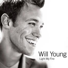 Light My Fire 2003 Will Young