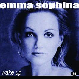 Wake Up 2009 Emma Sophina