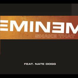 Shake That 2005 Eminem