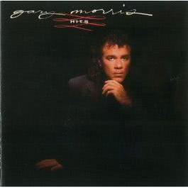 Headed For Heartache (Album Version) 1987 Gary Morris