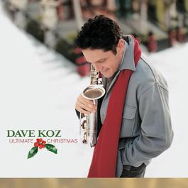 Ultimate Christmas 2011 Dave Koz