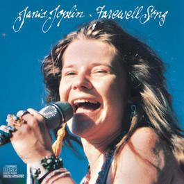 Farewell Song 1983 Janis Joplin
