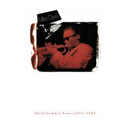 The Columbia Years 1955 - 1985 (Display Box) 2002 Miles Davis