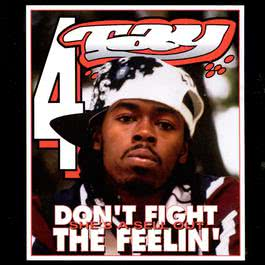 Don't Fight The Feelin' 1994 Rappin 4-Tay