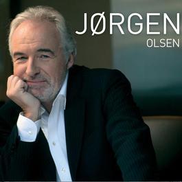 Jørgen Olsen 2007 Jørgen Olsen