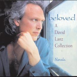 Beloved 1995 David Lanz
