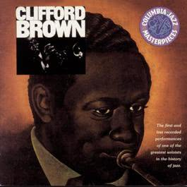 The Beginning And The End 1994 Clifford Brown