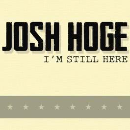 Everything She Was 2012 Josh Hoge