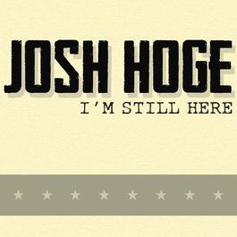 Everything She Was 2012 Josh Hoge