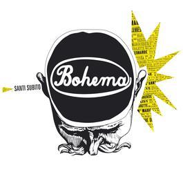 Santi Subito 2006 Bohema