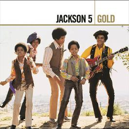 Gold 2005 Jackson 5