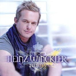 24/7/365 2014 Heinz Winckler