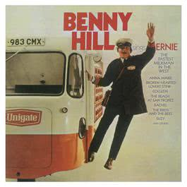 Ernie (The Fastest Milkman In The West) [With Bonus Tracks] 2009 Benny Hill