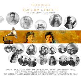 Fariz RM & Dian PP In Collaboration With 2014 Various Artists