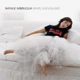 White Lilies Isla 2001 Natalie Imbruglia
