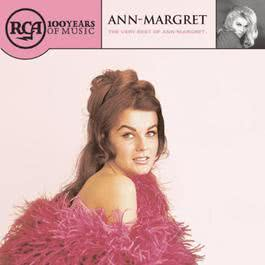 The Very Best Of Ann-Margret 2010 Ann-Margret