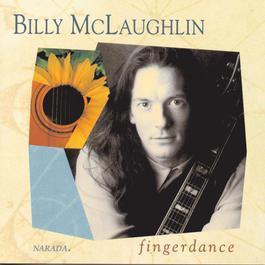 Fingerdance 1996 Billy McLaughlin