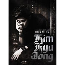 Turn Me On 2011 金奎鐘