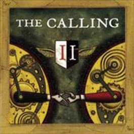 Two 2004 The Calling