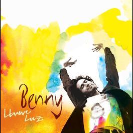 Llueve Luz 2010 Benny