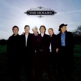 Staying Power 2006 The Hollies