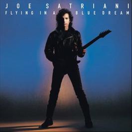 Flying In A Blue Dream 1997 Joe Satriani
