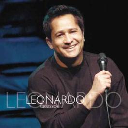 Sucessos 2006 Leonardo
