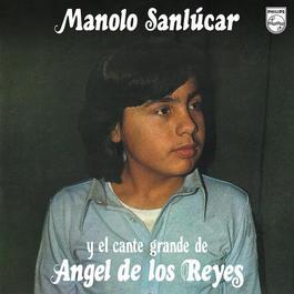 Manolo Sanlúcar Y El Cante De Ángel De Los Reyes 2012 Manolo Sanlucar