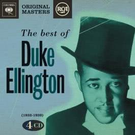 Ebony Rhapsody II 2008 Duke Ellington & His Orchestra