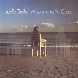 Welcome To The Cruise 2010 Judie Tzuke