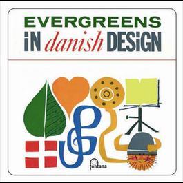 "Fontana Presenting: Pedro Biker ""Evergreens In Danish Design"" 2006 Pedro Biker"