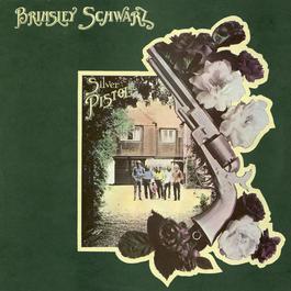 Silver Pistol 2011 Brinsley Schwarz