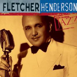 Ken Burns Jazz-Fletcher Henderson 1954 Fletcher Henderson