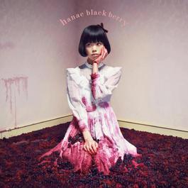 Black Berry 2012 Hanae