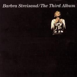The Third Album 1993 Barbra Streisand