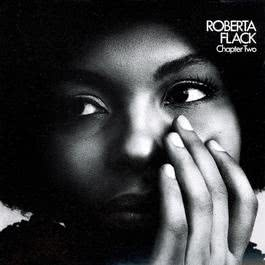 Just Like A Woman 1992 Roberta Flack