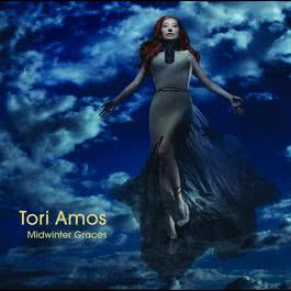 Midwinter Graces 2009 Tori Amos