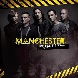 Nie Chce Sie Spac 2012 Manchester