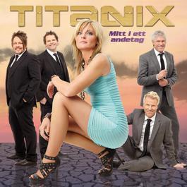 Mitt i ett andetag 2011 Titanix