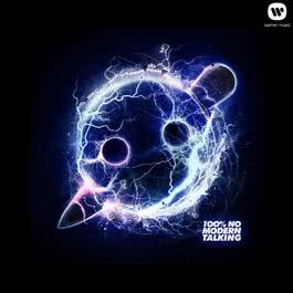 100% No Modern Talking 2012 Knife Party
