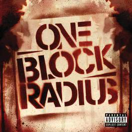 One Block Radius 2008 One Block Radius