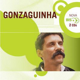 Nova Bis - Gonzaguinha 2007 Gonzaguinha