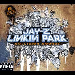 Collision Course 2012 Jay-Z; Linkin Park