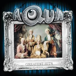 Greatest Hits 2009 Aqua