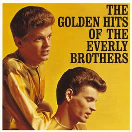 Ebony Eyes (Album Version) 1988 The Everly Brothers
