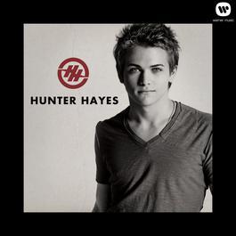 อัลบั้ม Hunter Hayes