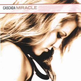 Miracle 2010 Cascada