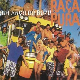 Balanco Do Buz 2011 Raça Pura