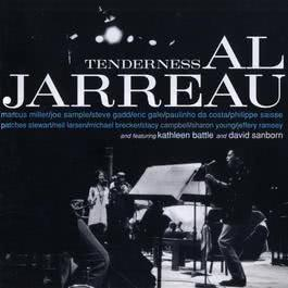 Tenderness 2008 Al Jarreau
